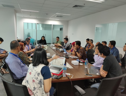 Personal Data Protection: What Approach Will Indonesia Take?
